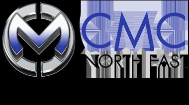 CMC North East Ltd