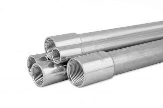 Steel Conduit Lengths