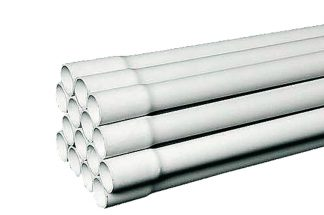 UPVC Conduit Lengths